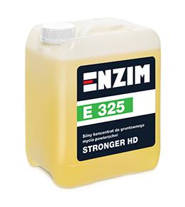 E325 - Silny koncentrat do gruntownego mycia powierzchni STRONGER HD 5L