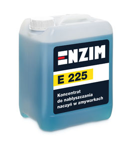 E 225
